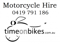 gallery/2016 time on bikes logo with contact details